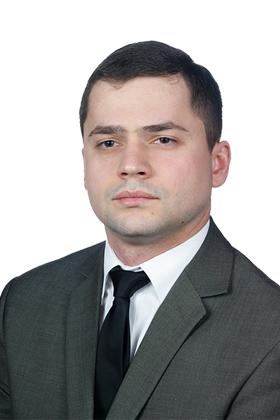 Ośrodek Mediacyjny przy Okręgowej Izbie Radców Prawnych w Bydgoszczy Krzywicki Cezary