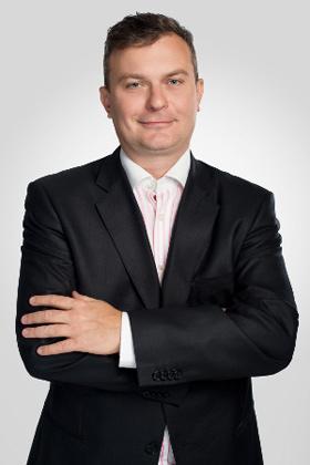 Ośrodek Mediacyjny przy Okręgowej Izbie Radców Prawnych w Bydgoszczy Podraska Maciej