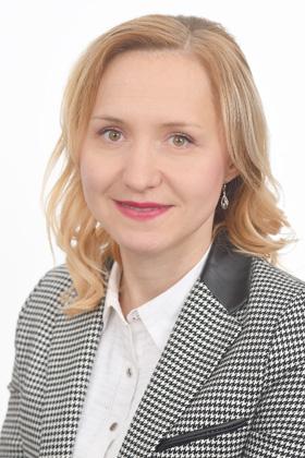 Ośrodek Mediacyjny przy Okręgowej Izbie Radców Prawnych w Bydgoszczy Krywalska Joanna