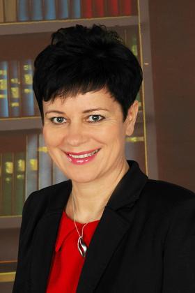 Ośrodek Mediacyjny przy Okręgowej Izbie Radców Prawnych w Bydgoszczy Paczkowska Irena