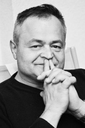 Ośrodek Mediacyjny przy Okręgowej Izbie Radców Prawnych w Bydgoszczy Posłuszny Leszek