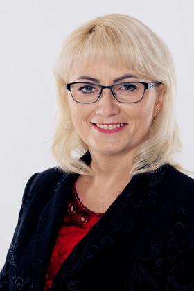 Ośrodek Mediacyjny przy Okręgowej Izbie Radców Prawnych w Bydgoszczy Karwowska Anna