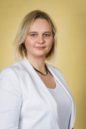 Ośrodek Mediacyjny przy Okręgowej Izbie Radców Prawnych w Bydgoszczy Iga Nowicka