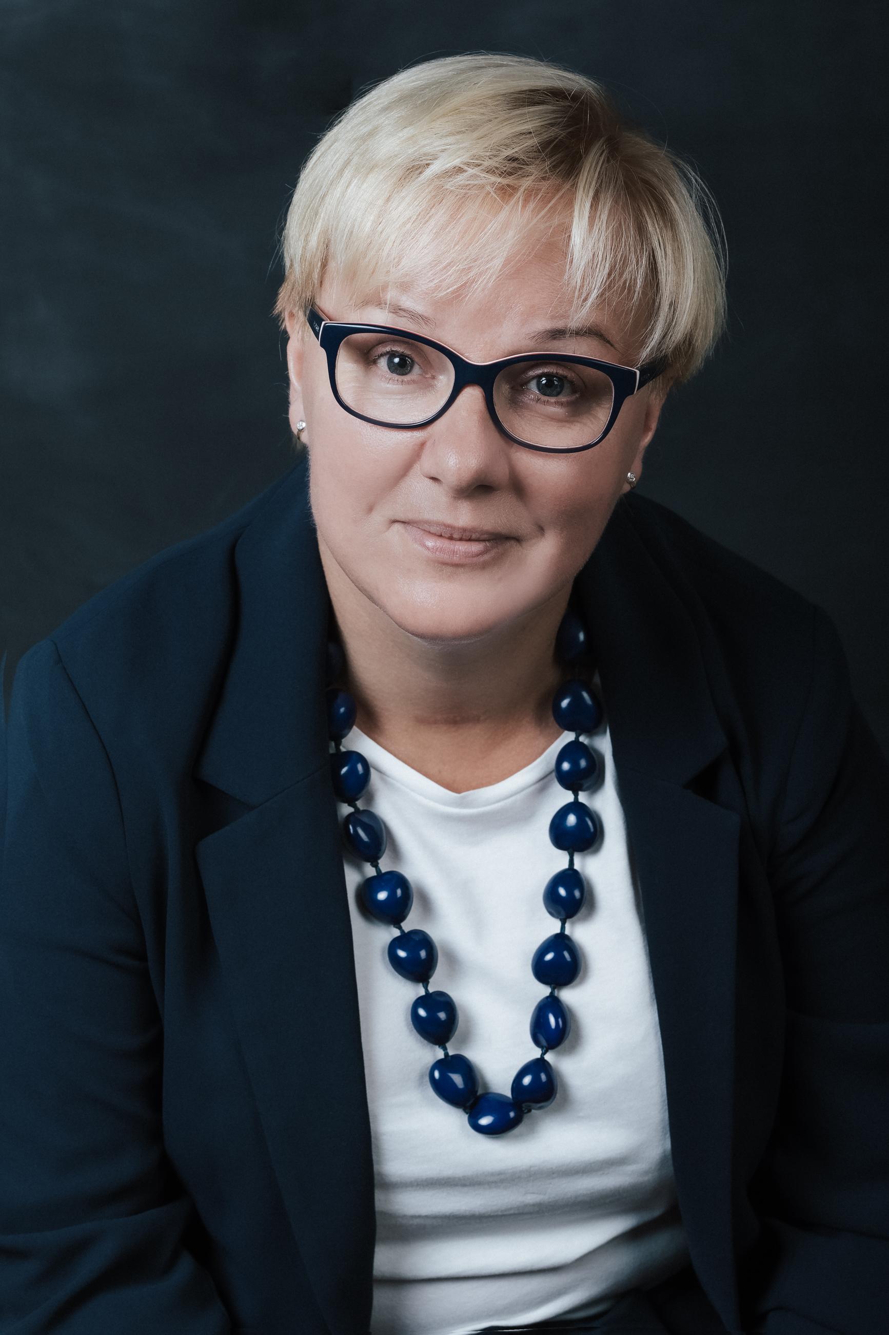 Ośrodek Mediacyjny przy Okręgowej Izbie Radców Prawnych w Bydgoszczy Kręc Maria